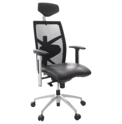 Perfect Office Chair