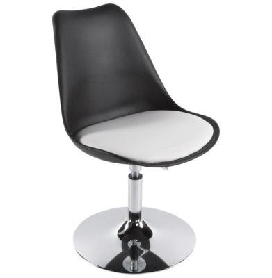 Flow Chair White