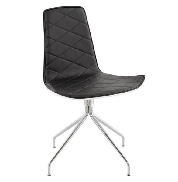 Tred Chair