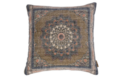 Rural Pillow - zuma design