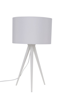 Tripod Table Lamp - zuma design
