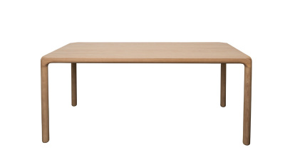 Storm table 180x90